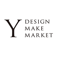 Y_design , make , market