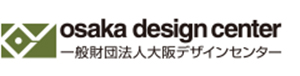 大阪デザインセンター