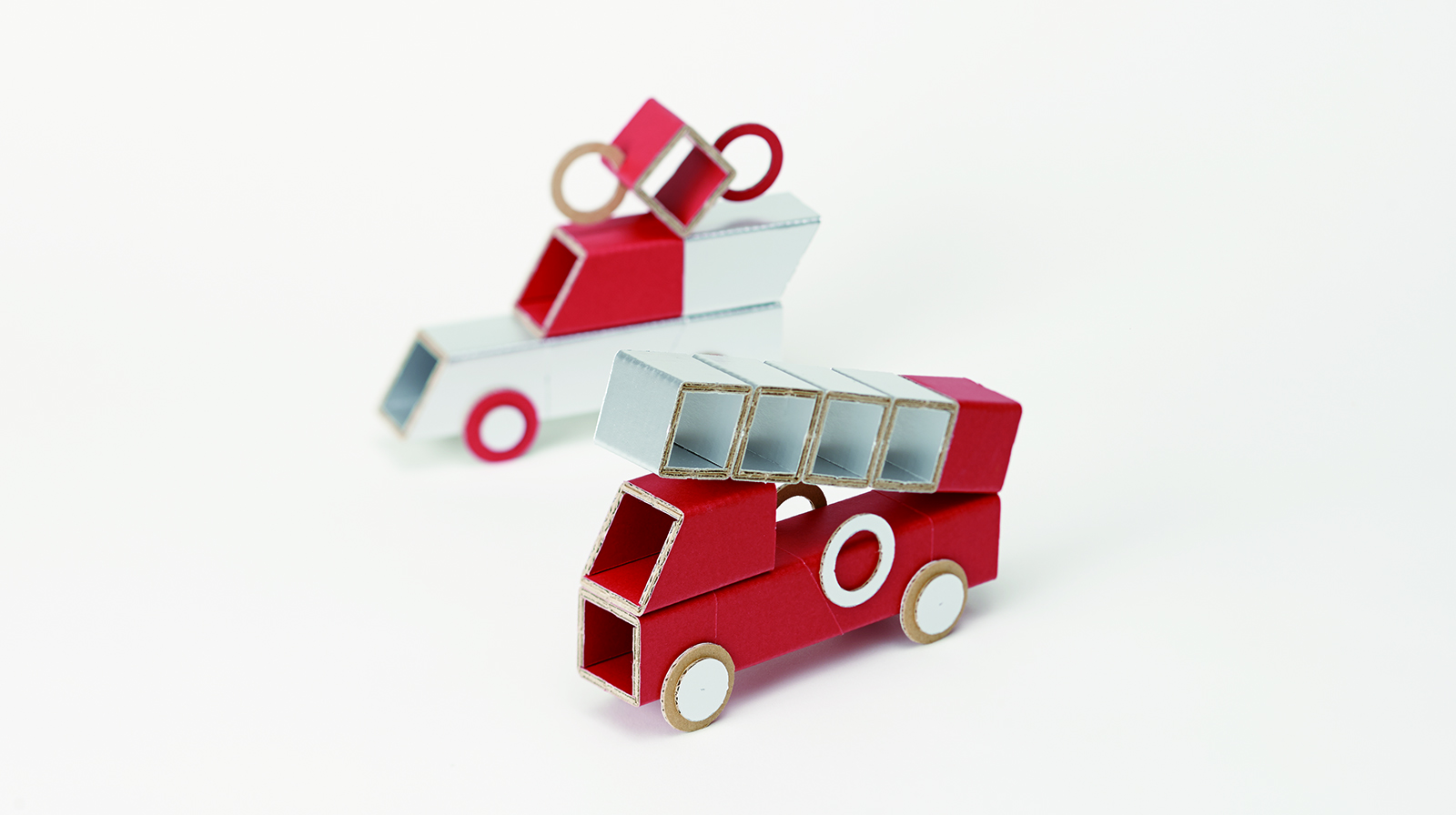 Y_design , make , market