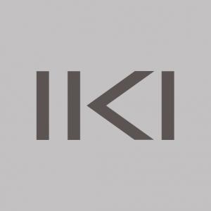 IKI logoのコピー