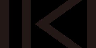 IKI logo 切り抜き