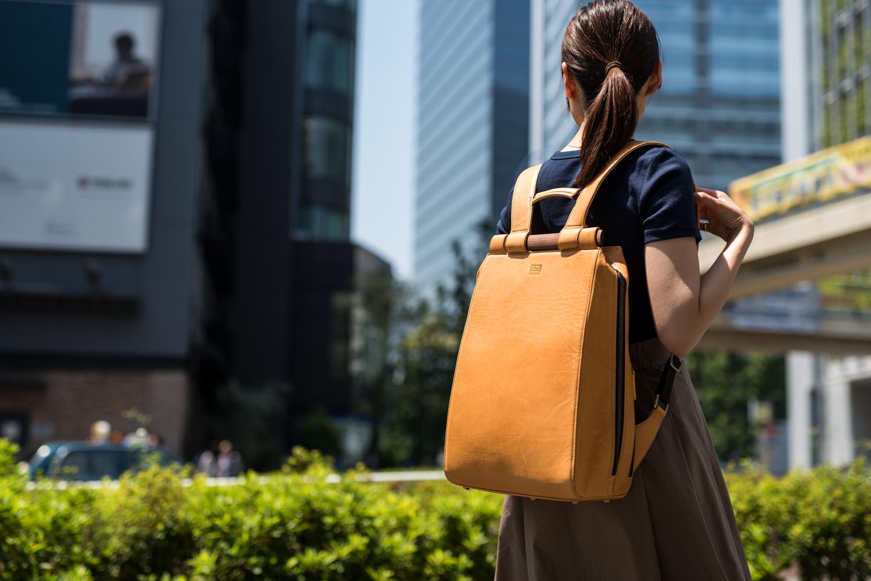 backpack_image1