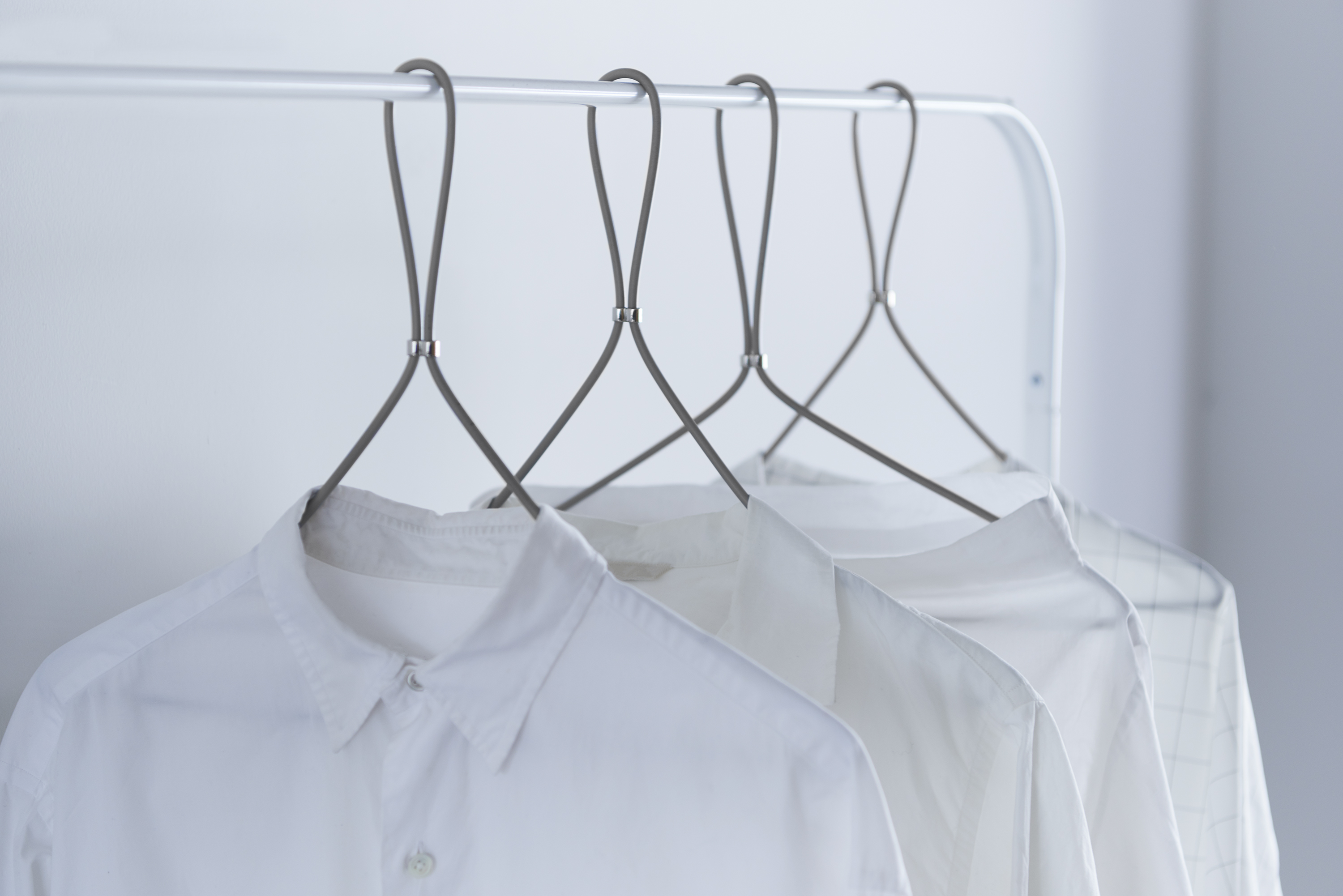 hanger_clothes