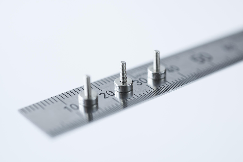 magnet_ruler