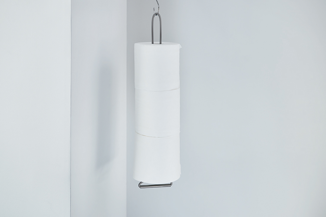 SOGU HANGING HOLDER