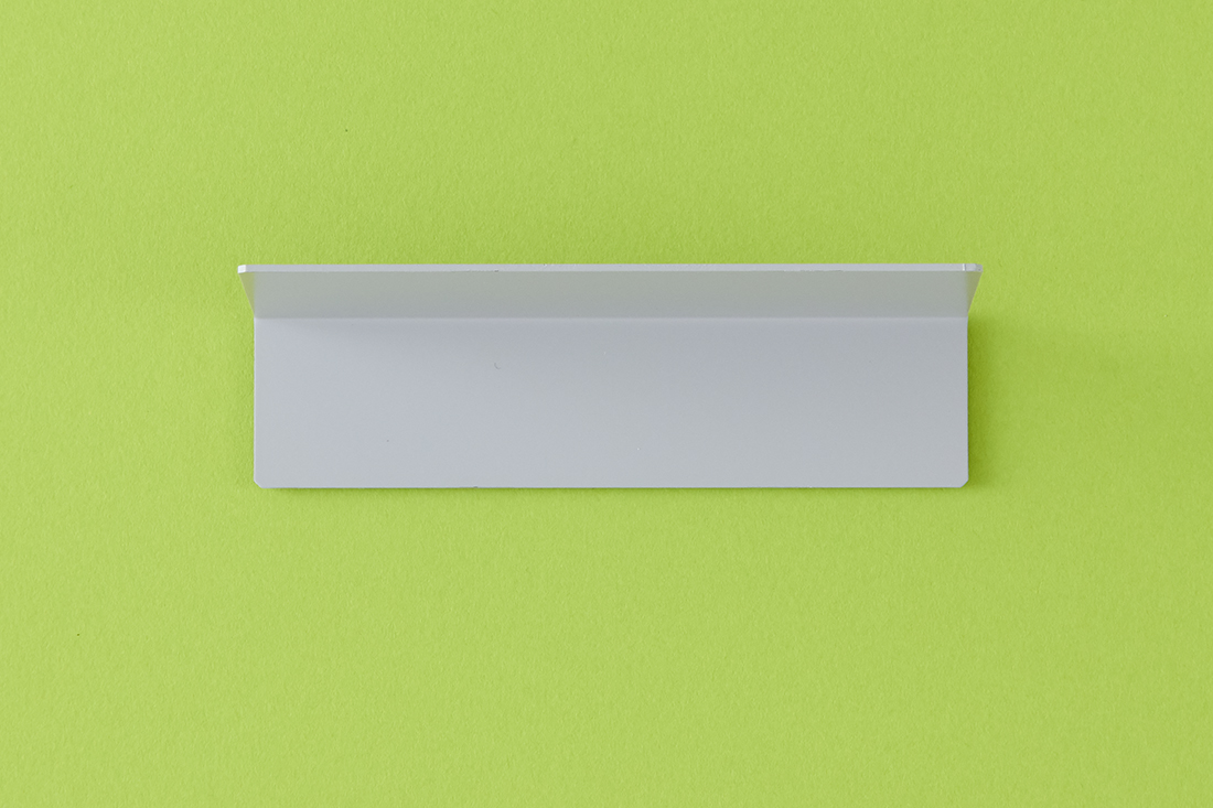 SOGU 5° SHELF