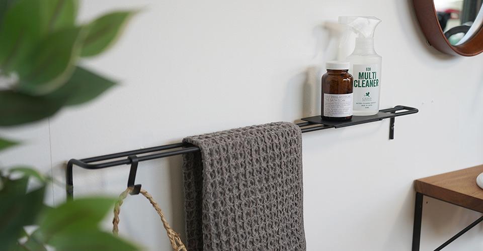 feature_ren_towel